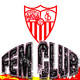 Fem Club | 27/01/2020