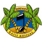 Oasis Musical nº 120