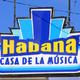 Reparan Casa de la Música Habana por los 500 años de la ciudad