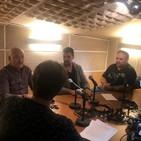 Entrevista al comitè d'empresa de Prysmian - 16 d'octubre