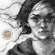 Perdidos En El Éter #319: Mary Wollstonecraft Shelley