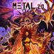 Metal 2.0 - 514
