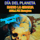 DÍA DE LA MADRE TIERRA (Pachamama) 2019 / 04/ 22 (Programa Especial Comunitario)