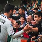 Deportes COPE en Alicante (Martes 25 de Febrero de 2020)