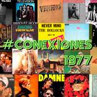Conexiones MZK: Cap. 10 - Especial 1977