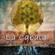 ALFONSO SÁNCHEZ H. EL SANTO CÁLIZ Y EL REY ARTURO/ LA CABALA (17p-6t)