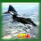 CB+PLUS ¡Esto es Vietnam! #05 Las Fauces del Dragón