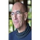 Emilio Carrillo. La práctica cotidiana de nuestra divinidad 4