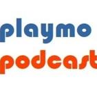 2x06 Conflictos Familiares Playmobil