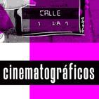 Artista Emprendedor: Rallies Cinematográficos, una oportunidad para hacer cine independiente