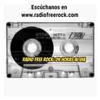 Los 1.000 mejores discos de la Historia del Rock 031. La Gran Travesía.