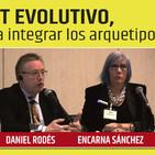 TAROT EVOLUTIVO, Ejercicios para integrar los arquetipos - Daniel Rodés y Encarna Sánchez