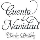 Radioteatro Cadena Ser - Cuento de Navidad de Charles Dickens