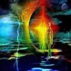 Los Orígenes Humanos y la Biblioteca Viviente - Wes Penre (31-3-2011) (Razas - Historia - Gigantes - Arcontes)