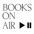 BooksOnAir #15: Edgar Allan Poe