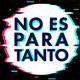 La derecha en España: Rajoy vive, la lucha sigue - NEPT 2x02