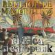 25 - Música Steampunk