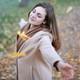 Relaxació guiada per elevar la teva vibració i alinear xacres