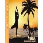 Harmony & Balance - Relaxation Music: Yoga