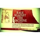 Programa 54 - Rage Against the Machine