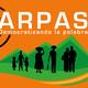 'Por no profundizar el FMLN perdió la mitad de sus votantes'