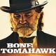 S03E30 - Bone Tomahawk (colaboración con Una del Oeste)