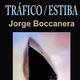 Jorge Boccanera lee su poesía