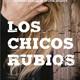 ENTREVISTA: Lisandro Nicolás de la Cruz Urquiza - Autor de Los Chicos Rubios