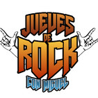 Jueves de rock con miguel episodio especial covers