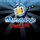 Metodologic Episodio 5: Comentamos el E3 desde Los Ángeles (Cádiz)