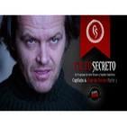 CULTO SECRETO – Capítulo 6: Cine de Terror – Parte 2