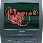 01x12 Remake a los 80 'La Cocina del Infierno', Sylvester Stallone