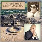 Alternativa Extraterrestre – 14/08/2016 – Yohanan Díaz Vargas (Chico Xavier)