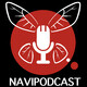 NaviPodcast 5x19 The Last of Us Partes I & II