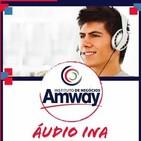 Nova geração de empresários Amway - Giseli Pipino