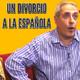 ¿CURA TODO EL AGUA DE MAR- Con Miguel Celades