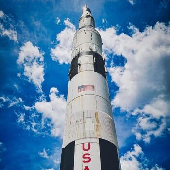 El proyecto Stratos IV. Ingeniería Aeroespacial de cohetes. Con Antonio López Delft ARE. 536. LFDLC
