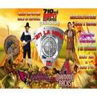 En La Mira - Lunes 19 de Noviembre 2012