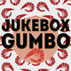 Jukebox Gumbo #39 (8 abril 2019)