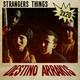 [DA] Destino Arrakis 3x20 Stranger things, la serie. Stephen King: Conexiones