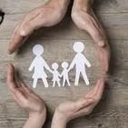 E10 La importancia de la tribu en la crianza