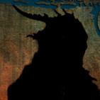 El Ojo de la Bruja | Programa 150 – El Callejon del Diablo