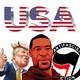 Trump, Antifa, Anonymous y las protestas en EEUU.