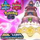 TODAS las NOVEDADES de POKÉMON hasta ahora (Pokémon GO, Espada/Escudo, Nintendo Switch Lite y Anime Ultra Sol y Luna)