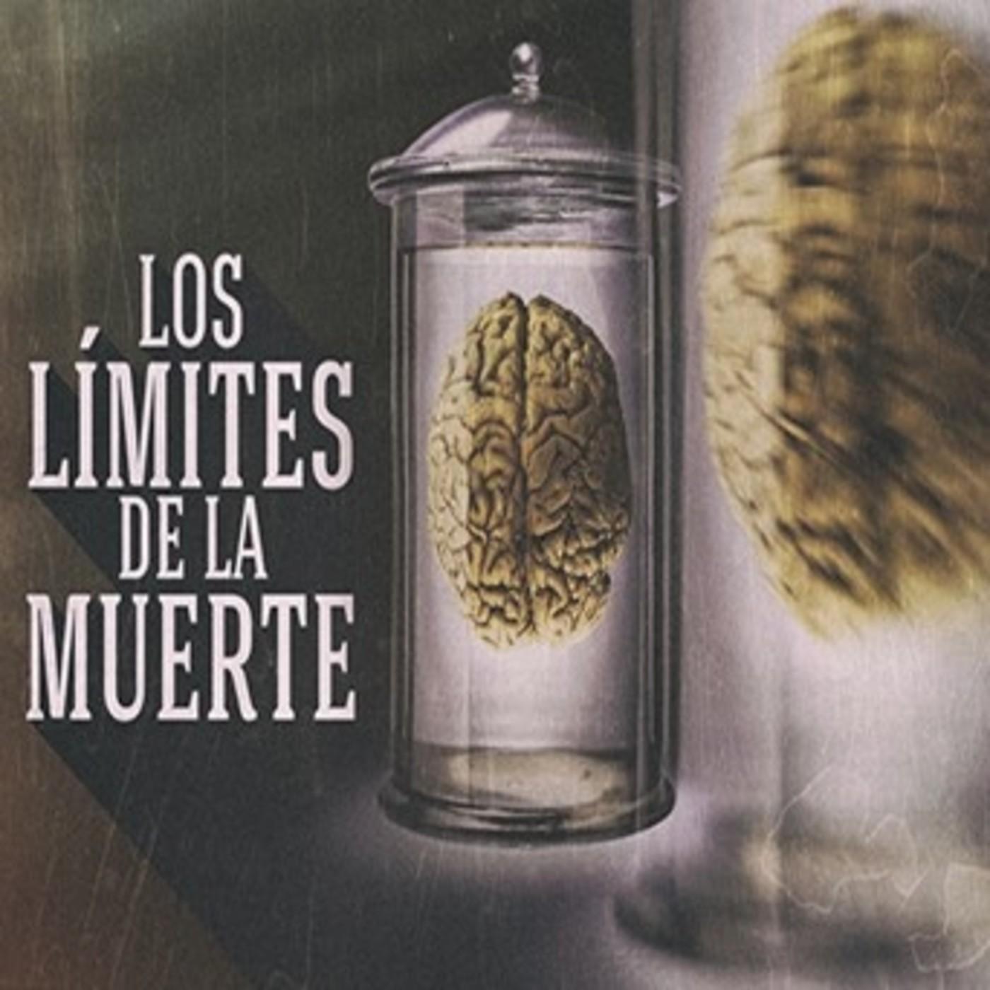 Cuarto milenio (9/06/2019) 14x39: Los límites de la muerte ...