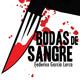 Bodas de sangre. Una reseña de Toñín Gutiérrez.