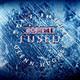 Episodio # 18: Especial del album Fused de Tony Iommi & Glenn Hughes (Parte 2)