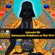 Escoria Rebelde Episodio 59 - Referencias Religiosas en Star Wars