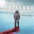 Fortitude E 7 - T 2 (2015) #Drama #Crimen #Suspense #peliculas #podcast #audesc