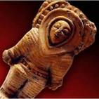 El Cosmonauta 2X02 - Héctor R. Rojas, el astrofísico silenciado